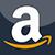 Lista de deseos de Amazon