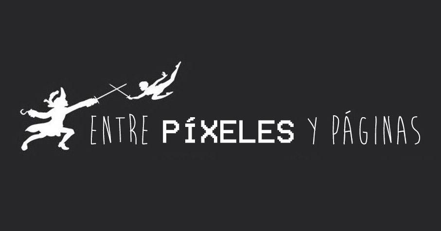 (c) Fjp.es