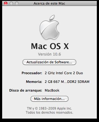 OSX-Snow-Leopard