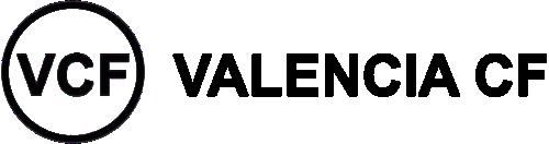 VCF - Valencia CF