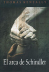 El arca de Schindler, de Thomas Keneally
