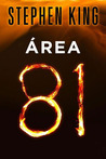 Área 81, de Stephen King