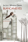 Blancanieves, de Jacob y Wilhelm Grimm