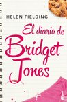 El diario de Bridget Jones, de Helen Fielding
