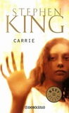 Carrie, de Stephen King