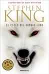 El ciclo del hombre lobo, de Stephen King