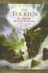 La Comunidad del Anillo, de J. R. R. Tolkien