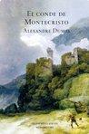 El conde de Montecristo, de Alexandre Dumas