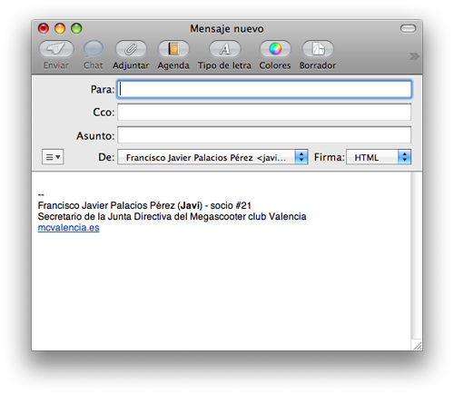 correo-nuevo-apple-mail