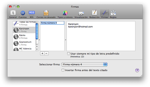 crear-firma-html-apple-mail