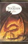 El Hobbit, de J. R. R. Tolkien