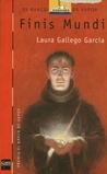 Finis Mundi, de Laura Gallego