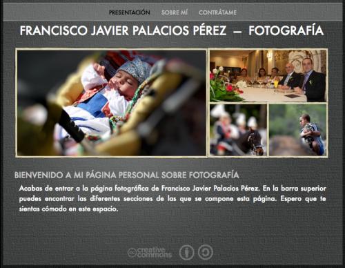 fotografia.fjp.es