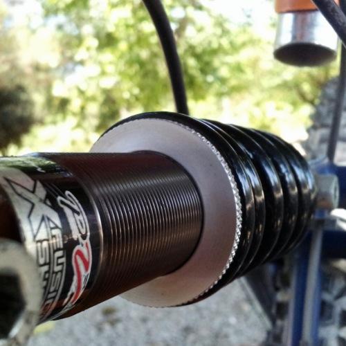 [36/52] Bici, bici, y más bici