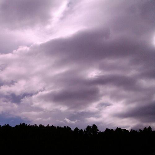 [08/52] Más viento, lluvia y muchísimo frío