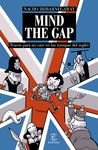 Mind the gap, de Nacho Iribarnegaray