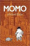 Momo, de Michael Ende