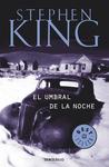 El umbral de la noche, de Stephen King