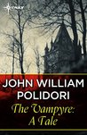 El vampiro, de John William Polidori
